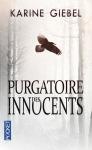 Le purgatoire des innocents