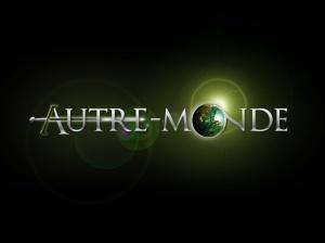 autre-monde-tome-7-349739