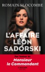 laffaire-leon-sadorsky