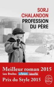 profession-du-pere3