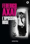 lopossum-rose