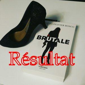 brutale-resultats