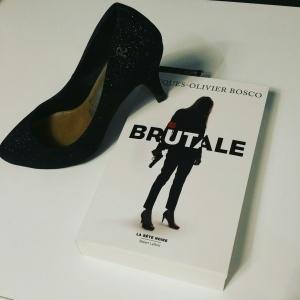 brutale2
