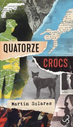 Quatorze crocs