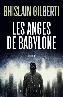 Les anges de Babylone