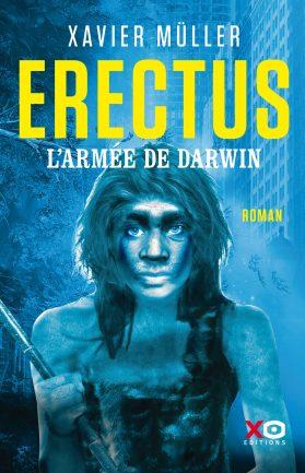 Erectus 2