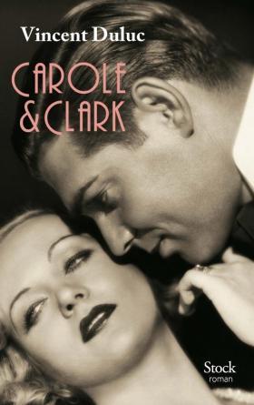 Carole et Clark