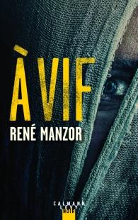 a-vif-1