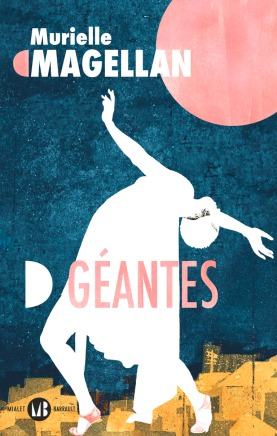 Géantes